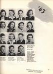 "The Ceer 1941 - Emmett Ashford is ""Camera Shy"""