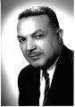 Lewis Wade Jones (1910-1979)