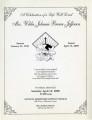 Wilda Johnnie Brown Jefferson
