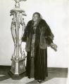 Selma Burke