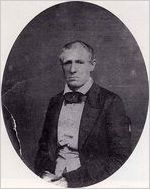 Samuel Griswold