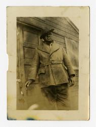 Big Jim (James D. Richardson), 1936