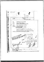 FBI Report of 1963-09-04