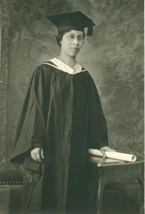 Irma H. Allen
