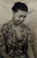Ethel Waters 26