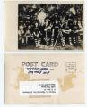 Avoca baseball team, Avoca, Minnesota