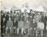 Pyramid Club Members