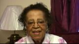 Edgie Huggins, Georgetown County Memories