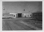 Quitman County (Quitman County School Bus Garage)