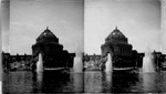 The Great Festival Hall, Louisiana Purchase Exposition, St. Louis, Mo