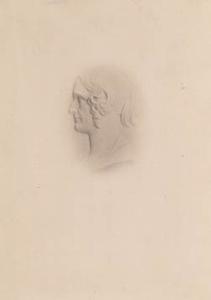 Maria Weston Chapman