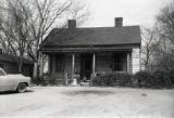 1913 Richland Street