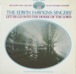Let us go into the house of the Lord (Edwin Hawkins Singers), 1969