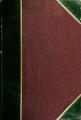 Anti-slavery opinions before the year 1800 : read before the Cincinnati Literary Club, November 16, 1872