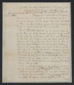 Session of November 1794-February 1795: House Bills: January 5