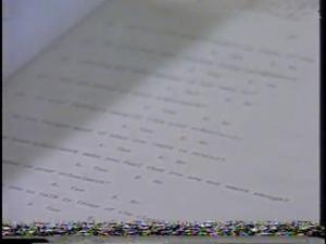 News Clip: School NBC News Clips