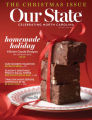 Our state Our state (Greensboro, N.C.);Our state magazine;Our state : North Carolina;Our state : down home in North Carolina