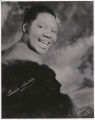 Bessie Smith Publicity Photo (copy)