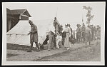 Troops, Elaine, Ark., during race riot
