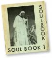 Soulbook: The Quarterly Journal of Revolutionary Afroamerica