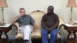 Oral history interview with Willie Talton, part two, 2012 September 5