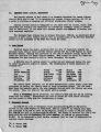 Carnegie Negro Library report. 1946 II. Carnegie Negro Library, Greensboro