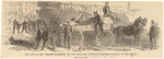 The riot in New Orleans--carrying off the dead and wounded--inhuman conduct of the police
