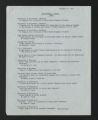 Multi-Cultural. Black. Curriculum 1, 1969-1971. (Box 454, Folder 8)