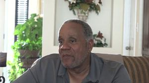 Oral History Interview with Alford Littleton, July 9, 2016
