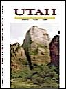 Utah historical quarterly (volume 80, number 1, Winter 2012)