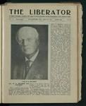 Liberator - 1912-08-30 Edmonds Family Liberator Collection