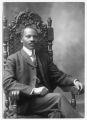 Thomas J. Bell, Denver, Colorado