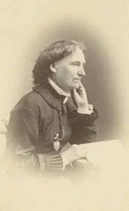Anna Gardner