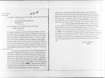"""NY State Statute - Masters to Teach Slaves"""