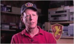 Phillip Whitley : Video Interview