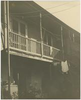 1112-1116 Bourbon Street