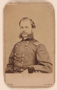 Alfred Thomas Torbert