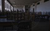 Batesville (Cafeteria)