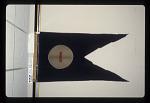 Designating Flag, Headquarters, 1st Army Corps
