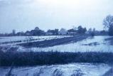 Flooding (Lyles Station, Ind.)
