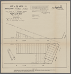 """Follow the Lead of the """"Leaders"""" and buy 1000 Bronx Lots directly on and adjacent to White Planes Road Subway, connection with 2nd and 3rd Avenue """"L"""" roads, New York, Westschester & Boston Road Electric Railway, Webster Avenue Extenstion of the Bronx Elevated System and New York Central R.R. (Harlem Divison). Between Pelham Parkway and 243rd Street to be sold for the account of the Sound Realty Company separately for whatever they may bring, at Absolute Auction Sale to liquidate 30 estates"""