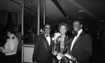 NAACP Legal Defense and Educational Fund Equal Justice Awards Dinner, Los Angeles, 1984