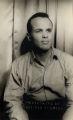 Harry Belafonte 21