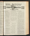 The Survey, October 17, 1914. (Volume 33, Issue 3)