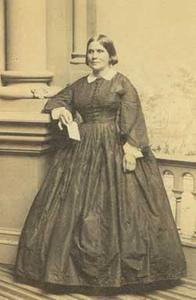 Lucinda Otis