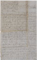 William C. Nelson to J.H. Nelson (17 October 1862)