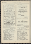 The Negro Motorist Green Book: 1949