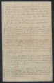 Thumbnail for Session of November 1792-January 1793: Miscellaneous Petitions (1 of 2)