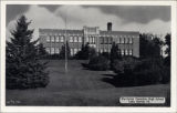 Ela-Verna Township High School, Lake Zurich, Ill