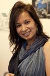 Oral History of Stephanie Tran Vo